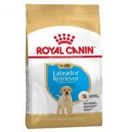 Royal Canin Puppy Labrador Golden Retriever 3 Kg