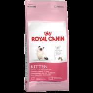Royal Canin Kitten 36 Kg. 2