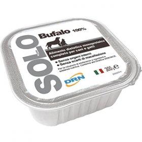 Drn Solo Bufalo 100 gr.