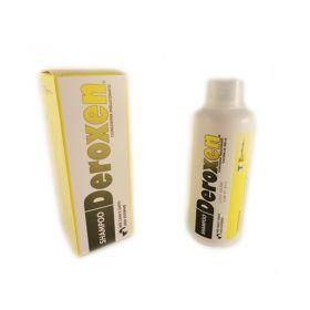 Teknofarma Deroxen Shampoo 200 ml
