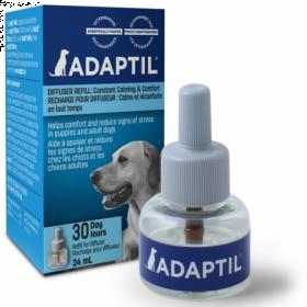 Adaptil Ricarica Flacone da 48 ml