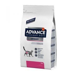 Advance Cat Urinary - Cibo secco per Gatto 1,5 Kg.