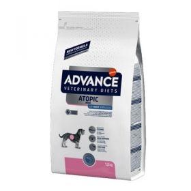 Advance Dog Atopic Mini - Cibo secco per Cane 1,5 Kg.
