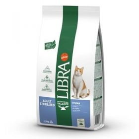 Oasy Dry Cat Gatto Adult con Salmone 7,5 Kg