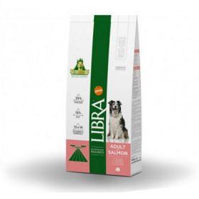 Advance Cat Gastroenteric - Cibo secco per Cane 12 Kg.