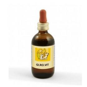Apa-ct Gi.ro.vit Flacone 50 ml
