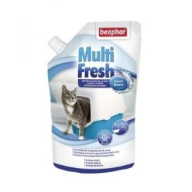 Beaphar Odour Killer Multi Fresh
