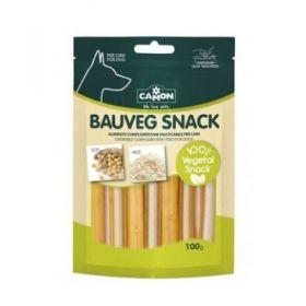Camon Bauveg 2 Color Dental Stick Snack Vegetali per Cani da 100 gr