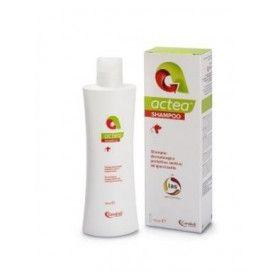 Candioli Actea Shampoo 150 ml