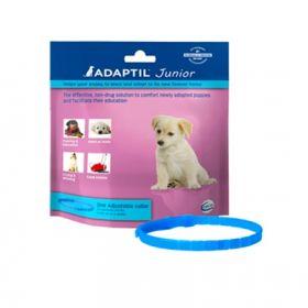 Ceva Adaptil Junior Collare per Cani Cuccioli 37,5 cm