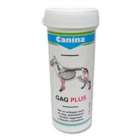 DRN Canina Mesoflex Polvere 100 Gr.