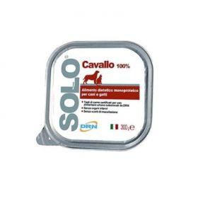 DRN Solo Cavallo 300 gr.