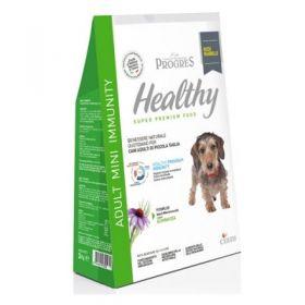 Fito Progres Healty Cane adult Mini Immunity 1 kg