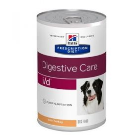 Hill's Prescription Diet i/d Cane Digestive Care 360 gr.