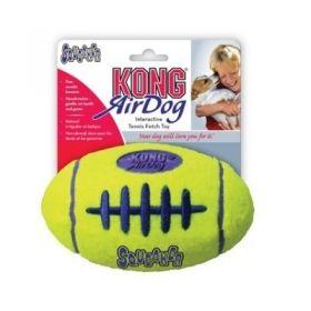 Kong Air Squeaker Football Large