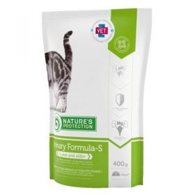 Nature's Protection Gatto Urinary 7 kg.