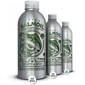 Necon Salmoil ricetta n.01 250 ml