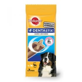 Pedigree Dentastix Daily Oral Care Large per Cani confezione singola da 270 Gr.