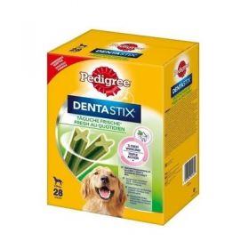 Pedigree Dentastix Fresh Large per Cani - confezione 28 Pezzi da 270 Gr.