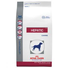 Royal Canin Hepatic Sacco da 1,5kg