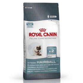 Royal Canin Intense Hairball Sacchetto da 400gr