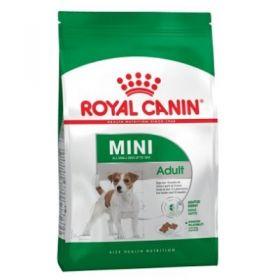 Royal Canin Adult Cane Mini 8 kg