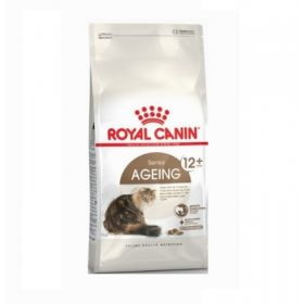 Royal Canin Ageing 12+ Gatto 400 Gr.