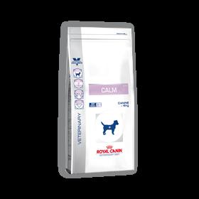 Royal Canin Calm Cane Sacco da 2 kg.