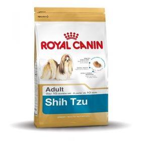 Royal Canin Cane Mini Shih Tzu 1,5 Kg