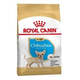 Royal Canin Cane Puppy Mini Chihuahua 500 Gr.