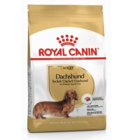 Royal Canin Dachshund Adult Bassotto 1,5 Kg