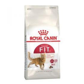 Royal Canin Fit Gatto 32 Feline 400 gr