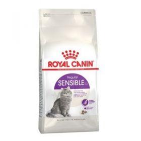 Royal Canin Gatto Regular Sensible 33 da 400 Gr.