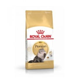 Royal Canin Gatto Persian 400 Gr.