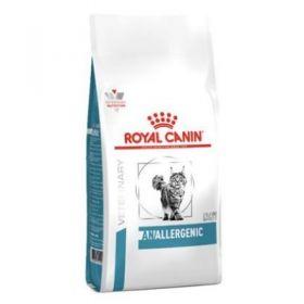 Royal Canin Veterinary Diet Gatto Anallergenic 2 kg