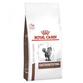 Royal Canin Veterinary Diet Gatto Gastro Intestinal 400 Gr.