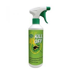 Slais Kill Off Spray 500 Ml