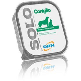 DRN Solo Coniglio gr.300
