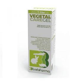 Trebifarma Vegetal Care in Gel da 100 Ml