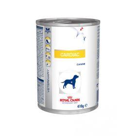 Royal Canin Cardiac Lattina da 410 gr.