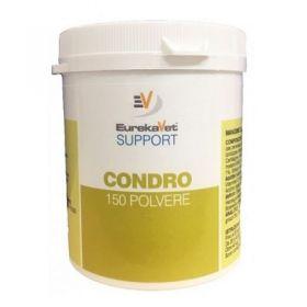 Vetcare Condro in polvere 150 gr