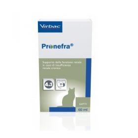 Virbac Pronefra 60 ml