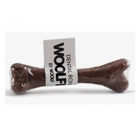 Woolfies Dental Bone Large 95 Gr.